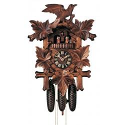 German Made Cuckoo Clocks - Dolfi Christmas Gifts for Teens - Made in Italy