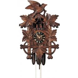 Bavarian Cuckoo Clock - Dolfi Easter Gifts - Made in Italy