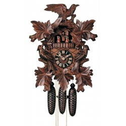 Coo Clock - Dolfi Cool Gifts for Guys - Made in Italy