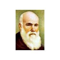 Beato Gabriele Maria da Benyfayo (Giuseppe Maria Sanchis Mom