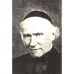 "Ehrwürdige Gabriele Taborin ""Gründer"""