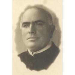 "Monsignor Giuseppe Ambrosio ""Testomoni"""