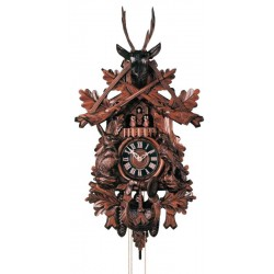 Cuckoo Clock Manufacturing Company