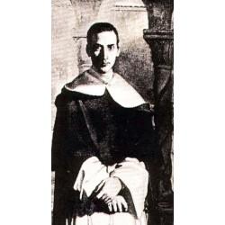 "Henri Dominique Lacordaire ""Dominican Theologian"""