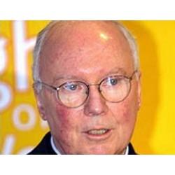 "Kardinal James Francis Stafford ""Kardinal Wähler"""