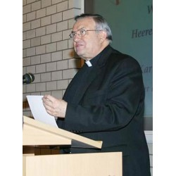 "Kardinal Karl Lehmann, Kardinal Kurfürst """