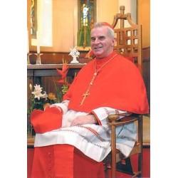 "Kardinal Keith Michael Patrick O'Brien ""Kardinal Wähler"""