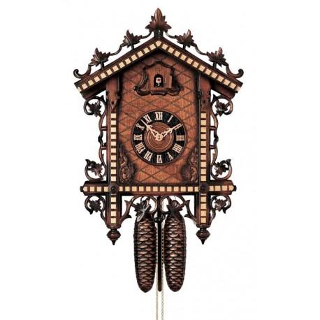 Schwarzwald Uhren Shop