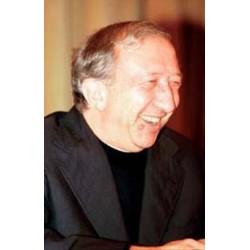 "Monsignor Luigi Giussani ""Priest, Founder"""