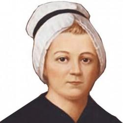 Servant of God Onoria Nano Nagle (Nano) (Maria of St John of