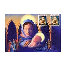 """Nativity of the Lord """""""""""