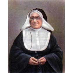 "Diener Gottes Chiara Odile Serra ""Religion"""