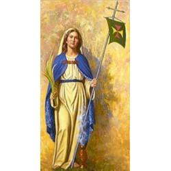 "Sant 'Odilia ""Martyr"""