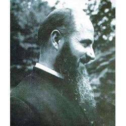 "Servant of God Quentin Sure, ""priest hermit"""