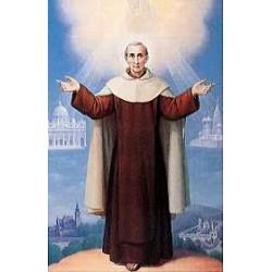 "San Raffaele di San Giuseppe (Josef Kalinowski)"""""