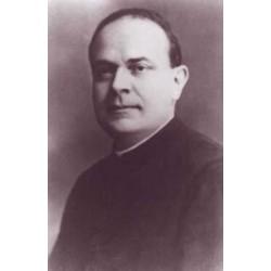 """Servo di Dio Raffaele Dimiccoli"""""""""""