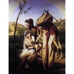 """Tamar """"daughter of Judah"""""""