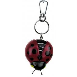Keychain - Cockchafer