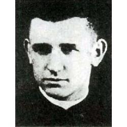 "Blessed Stefan Wincenty Frelichowski ""Priest, Martyr"""