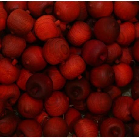 12 Früchte Aprikose