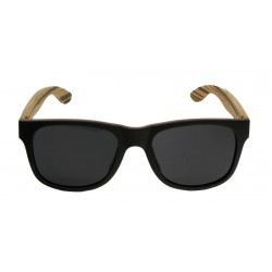 Sonnenbrille Holz William
