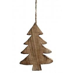 Baum zum Hängen 13cm