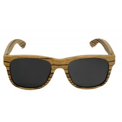 "Sunglasses wood ""Alexander"""