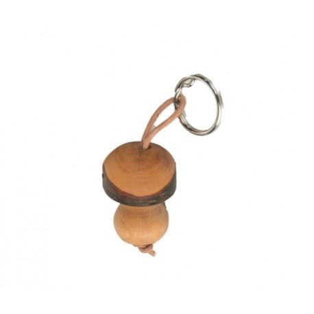 Schlüsselanhanger 3 cm