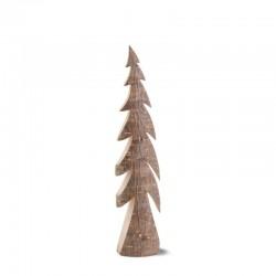 Baum cm 30