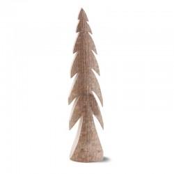 Baum cm 40