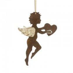 Hanging Angel h7cm