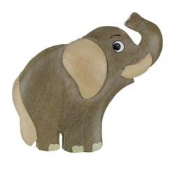 Magnet - Elefant
