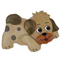 Magnet - Dog