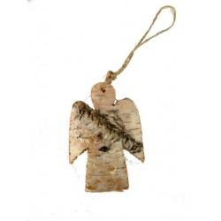 Engel zum hängen 8cm