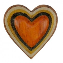 Magnet - Das Herz