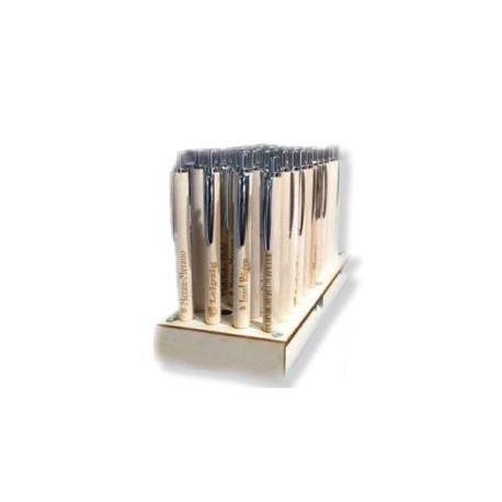 Pen min.12 pieces
