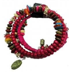 """Armband """"Alessandra"""""""