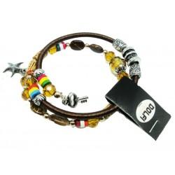 "Armband ""Nadia"""