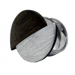 Wooden Ring in Natural