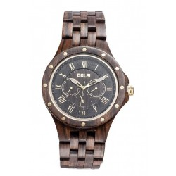 "Men's Watch ""Boston"""