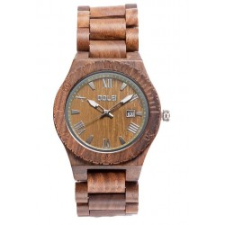 "Men's Watch ""Touareg"""