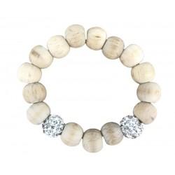 Bracelet Natural Chic