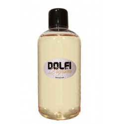 Refill Fragrance Winter - Orange 250 ml