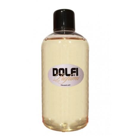 Refill Fragrance Winter - Orange 250 ml