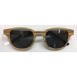 Sonnen Brille