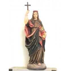 St. Rosalia Virgin hermit of Palermo