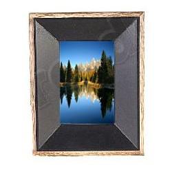 Photo Frame 8,4x10,4x1,2 inch