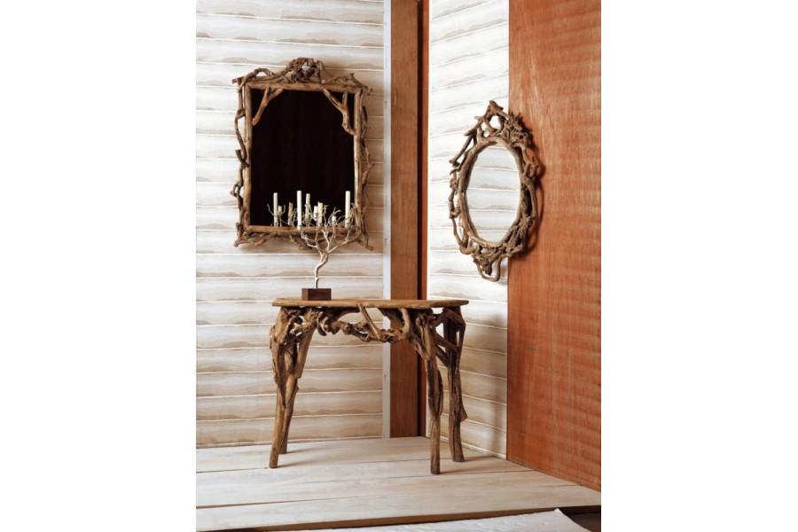 Dolfi Casa - Möbel Wohnaccessoires - Dolfi Wood