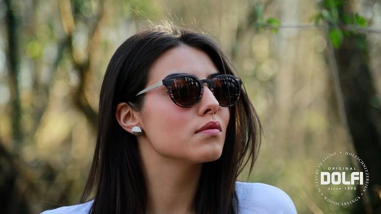 DOLFI Sonnenbrillen